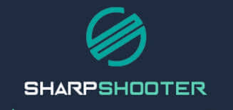 Sharpshooter Hack